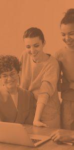 Behavioral Skills Development Questions and Answers Sarasota FL